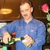 Вадим, 55, г.Балабаново