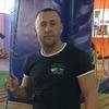 Александр, 30, г.Таллин