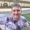 Игорь, 31, г.Ташкент