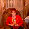 Таня, 35, г.Ижевск