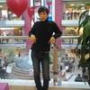 Жанар, 31, г.Екатеринбург