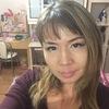 Анара, 43, г.Астана