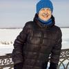 АНТОНИНА, 69, г.Самара