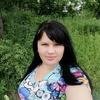 Аленушка, 23, г.Харьков