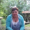 Александра, 49, г.Мурманск