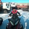 Серый 28Rus, 33, г.Хабаровск