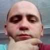 Иван, 31, г.Калтан