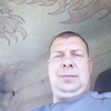 Евгений, 39, г.Ковров