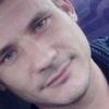 Виталик Виталик, 30, г.Тихорецк