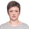 Татьяна, 50, г.Нью-Йорк