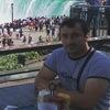 Alan Bertov, 36, Toronto