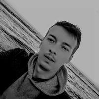 mixam, 33 года, Рыбы, Нант