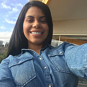 Kesha Vazquez, 31, г.Байконур