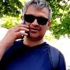 Эдем, 36, г.Симферополь