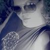 Таня, 32, Горішні Плавні