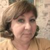 Эля, 51, г.Омск