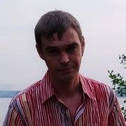 Ник, 39, г.Щелково