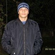 Виктор, 34, г.Семикаракорск