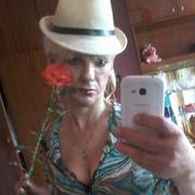 Ирина 47 лет (Овен) Зеленокумск