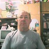Леонид, 65, г.Курск