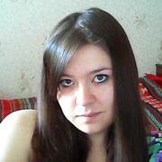 Лена 33 Ташкент