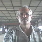 Олег, 49, г.Светлоград