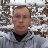 Владимир, 42 года, Овен, Караганда