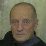 Сергей 70 Ижевск