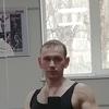 Серёжа, 36, г.Тюмень
