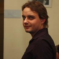 Михаил, 34 года, Близнецы, Самара