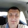 Алексей, 41, г.Херсон