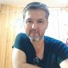 Садро Камалов, 51, г.Набережные Челны