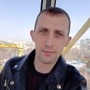 Роман 31 Тольятти