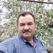 Игорь 53 года (Козерог) Тамбов