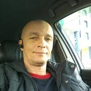 Сергей 44 Барнаул