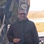 Василий 49 лет (Рыбы) Кемерово