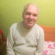 Александр 79 Саратов