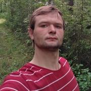 Александр Журавлёв 25 Корма