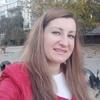 Марьяна, 33, г.Цюрупинск