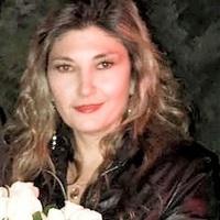 Elena, 46 лет, Весы, Краснодар