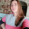 Светлана, 40, г.Березник