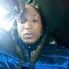 robertdupriest, 29, г.Канзас-Сити