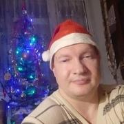 Алексей 19 Мытищи