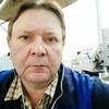 Виталийрязань, 61, г.Рязань