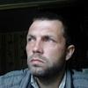сергей, 39, г.Хороль