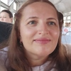 Елена, 44, г.Норильск