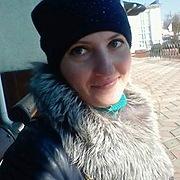 Людмила, 21, г.Джанкой