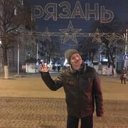 Михаил, 55, г.Новоалтайск