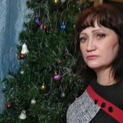 Алена, 42, г.Новоалтайск