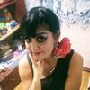 Lyuba, 49, Kandalaksha